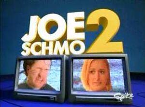 Joeschmo2