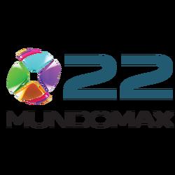 KWHY MundoMax 22