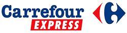 File:Logo carrefour express.jpg