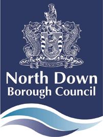 North Down Borough Council