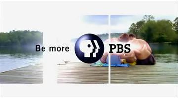 PBSDigitalPresentation2007