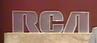 RCA-02
