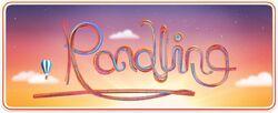 Randling