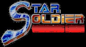Starsldr