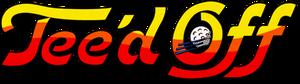 Teedoffwheel
