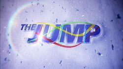 The Jump-Intro