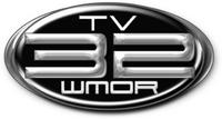 WMOR TV 32