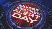 110919080651 severe weather alert day