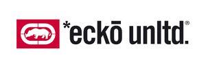 1340357 110625105548 Logo