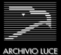 Archivio luce