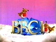Bbc1xmas1985night