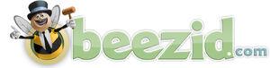 Beezid-Logo