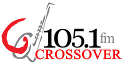 Crossover-hori 105-1-jpg