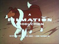 Filmation73-lassie