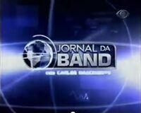 Jornal da Band (2004-2005)