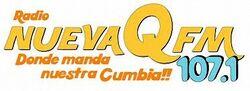 Nuevaq online