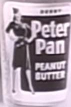 Peterpanlogo1950s