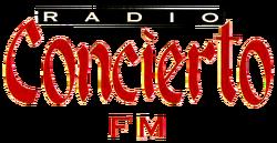 Radioconciertofm95-1
