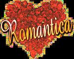 Romantica original