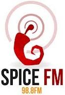 SPICE FM (2013)