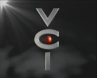 VCI logo 1995