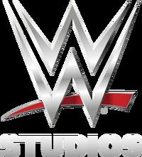 WWE Studios Logo (2014)