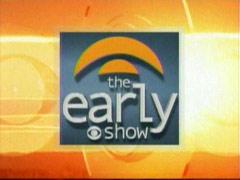 File:2009-05-14-CBS-TES-Logo21.jpg