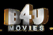 B4U MOVIES 2014