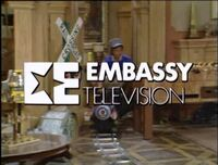 Embassytv82 silverspoons
