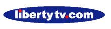 LIBERTY TV 2000