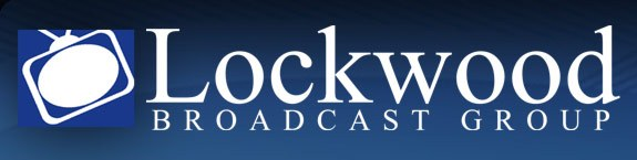 File:Lockwood broadcast group.jpg