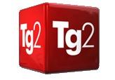 Logo tg2