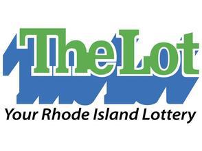 Ri-lottery