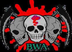 Slammasters2 logo-bwa