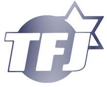 TFJ 2005