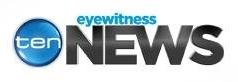 TenEyewitnessNews logo