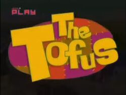 The Tofus