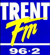 Trent FM 962 1995a