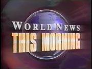 Abc-1993-wnthismorning1