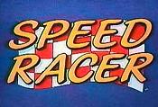 Adventures speedracer