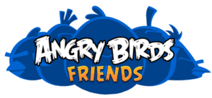 Angry-birds-0114-angry-birds-friends-logo