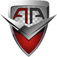 Arrinera-logo