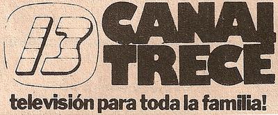 Canal13santafe-1986