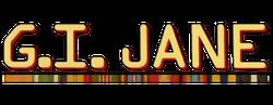 Gi-jane-movie-logo
