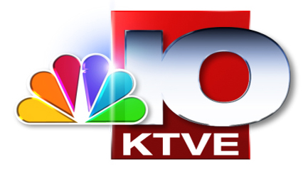 KTVE 2006