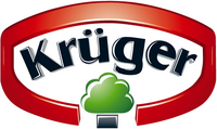 Krüger food