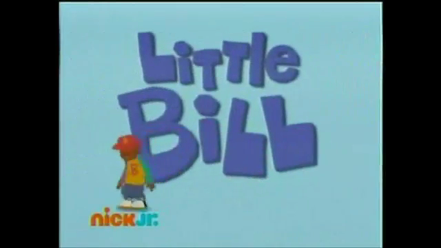 File:Little Bill 1999.png