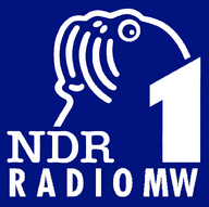 NDR1 Radio MV 1997