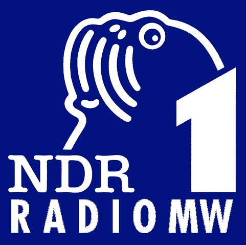 File:NDR1 Radio MV 1997.png