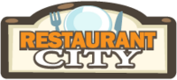Restaurant-city-logo